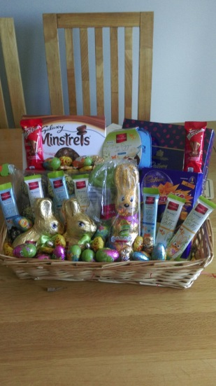 Easter Hamper 1 (1)