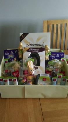 Easter Hamper 1 (2)