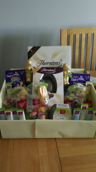 Easter Hamper 1 (2)