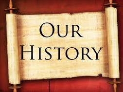 history 1