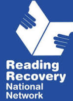 reading recovery 2