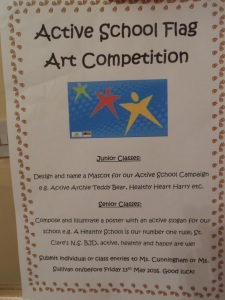 ASF Art Comp