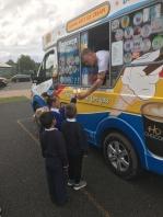 Yummy Ice Cream 3