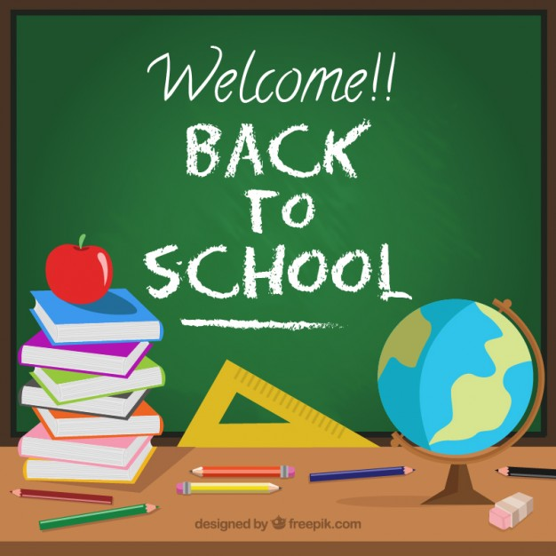 welcome-back-to-school-background_23-2147522178